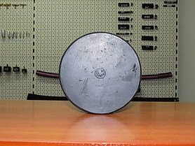 guma podnośnika,gumowa podkładka podnośnika, podnośnik nożycowy, podnośnik płytowy