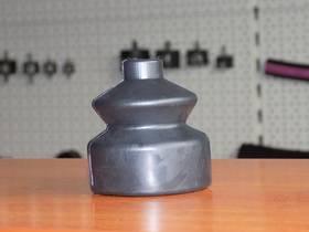 osłona gumowa harmonijkowa, osłona gumowa,osłona,AG101